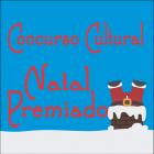 Sorteados Concurso Cultural Natal Premiado