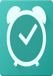 Divulgação do horário do comércio para datas especiais - 2015