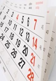 Convenção Coletiva para o trabalho em feriados